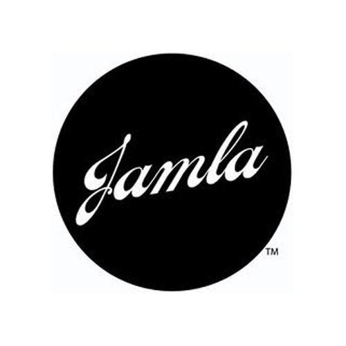 Jamla Records