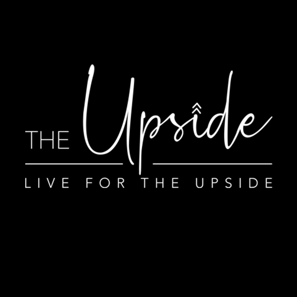 The Upside Podcast