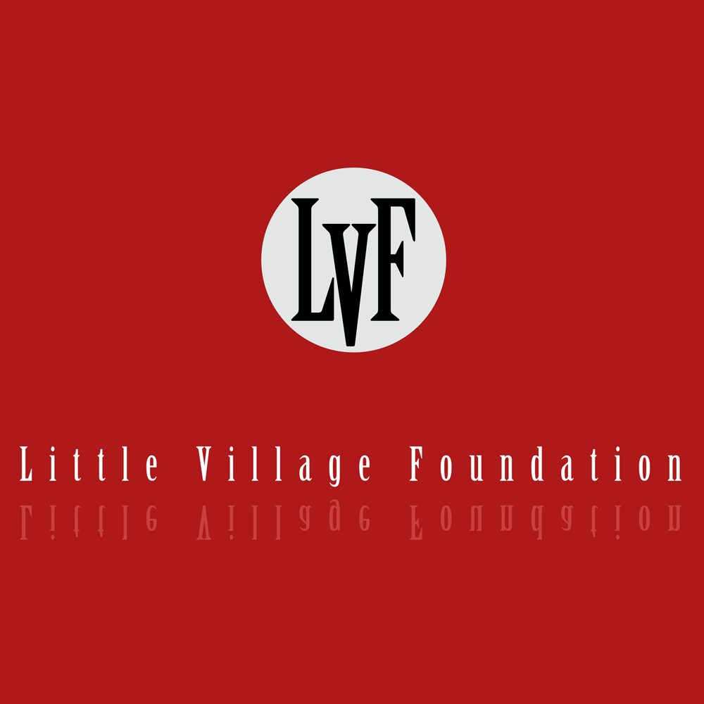 Little Village Foundation
