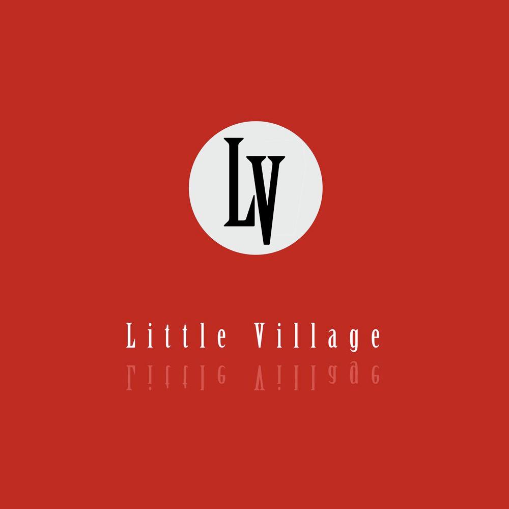 Little Village Foundation